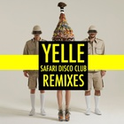 Safari Disco Club (Remixes)