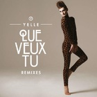 Que Veux-Tu (Remixes)