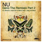 Geno Remixes Pt. 2