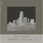 Manifest Tone Vol. 2