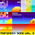 Manifest Tone Vol. 3