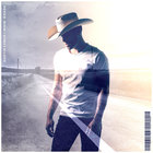 Dustin Lynch - Ridin' Roads (EP)