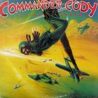 Commander Cody - Flying Dreams (Vinyl)