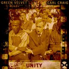 Unity (With Carl Craig)