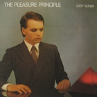 Gary Numan - The Pleasure Principle (30Th Anniversary Edition) CD1