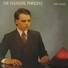Gary Numan - The Pleasure Principle (30Th Anniversary Edition) CD1