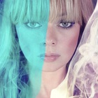 Chromatics - Time Rider (CDS)