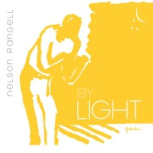 By Light