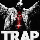 Trap (CDS)