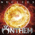 Anthem - Nucleus CD2