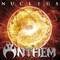 Anthem - Nucleus CD2