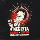 1994-2019 I Ragazzi Stanno Bene CD1