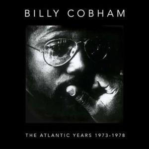 The Atlantic Years 1973-1978 CD6
