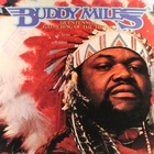 Buddy Miles - Bicentennial Gathering Of The Tribes (Vinyl)