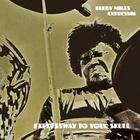 Buddy Miles - Expressway To Your Skull (Vinyl)