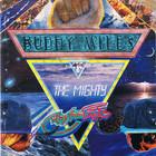 Buddy Miles - Tribe Vibe