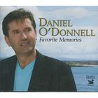Daniel O'Donnell - Favorite Memories CD3