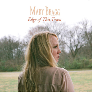 Edge Of This Town (EP)