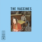 The Vaccines - If You Wanna