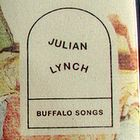 Buffalo Songs