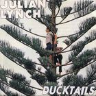 Julian Lynch & Ducktails (Split)