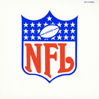 Sam Spence - Music From Nfl Films Vol. 5