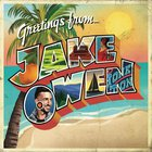 Jake Owen - Greetings From...Jake