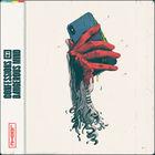 Confessions Of A Dangerous Mind (CDS)