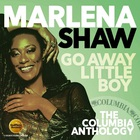 Marlena Shaw - Go Away Little Boy: The Columbia Anthology CD2
