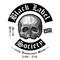 Black Label Society - Sonic Brew (20Th Anniversary Blend 5.99 - 5.19)