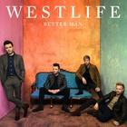 Westlife - Better Man (CDS)