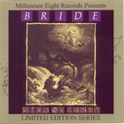 Bride - Show No Mercy (Remastered 1999)