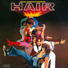 Hair (Remastered 1989)