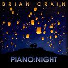 Piano And Night