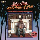 John Holt - 4000 Volts Of Holt CD1