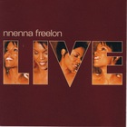 Nnenna Freelon - Live