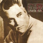 Feel Like Going Home: The Essential Charlie Rich CD2