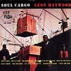 Soul Cargo (Vinyl)