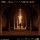 MDB Beautiful Voices 020