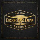 Brooks & Dunn - Reboot