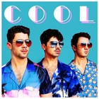 Jonas Brothers - Cool (CDS)
