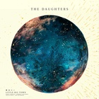 The Daughters (CDS)