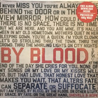 Shovels & Rope - By Blood(1)
