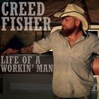 Life Of A Workin' Man
