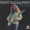 Rory Gallagher - Blues (Deluxe Edition) CD1