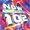 Lewis Capaldi - Now That's What I Call Music 102 CD2