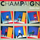 Modern Heart (Vinyl)