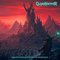 Gloryhammer - Legends From Beyond The Galactic Terrorvortex (Deluxe Version) CD1