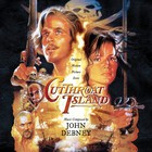 Cutthroat Island (Expanded Edition) CD1