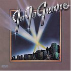 Jo Jo Gunne - So...Where's The Show